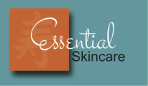 The Essential Skin Care - Oak Park, IL (708) 341-6775